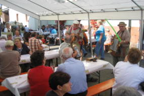 Weinfest 2011 038